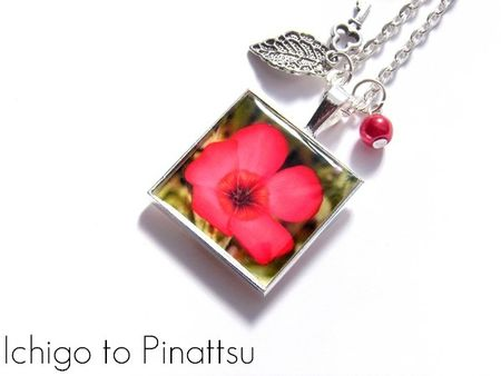 collier-collier-nature-rouge-en-fleur-car-3262577-dsc01461-4815c_big