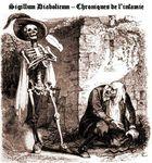 Sigillum Diabolicum - Chroniques de l'infamie