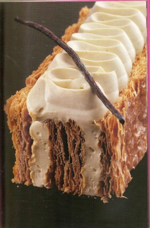 Image Result For Recette Cake Michalak