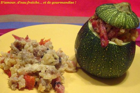 Courgettes_farcies___l_italienne