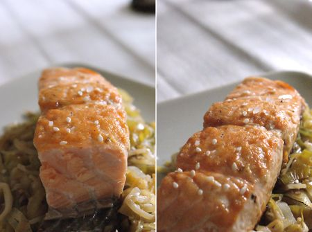 saumon_et_compotee_poireaux_soja_8