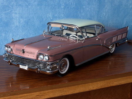 BUICK_Limited_Riviera_Riviera_Hardtop_Coupe___1958__1_