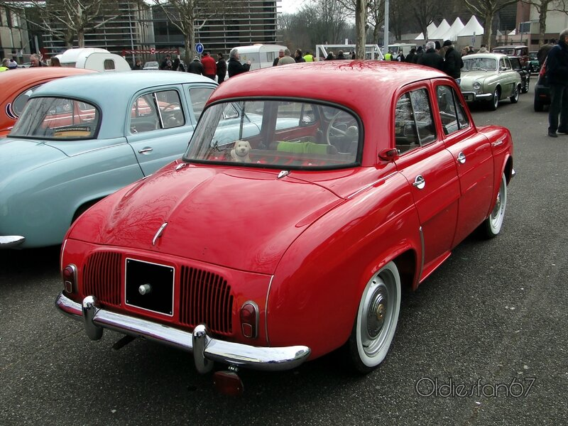 renault-dauphine-1956-1967-retrorencard-2013-02