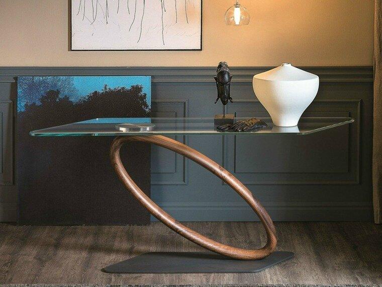 maison-deco-meuble-console-design-moderne