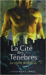 cite-tenebres1