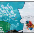 solidays sam 117 copie