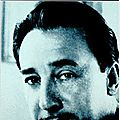 Tombeau de romain gary ---- nancy huston
