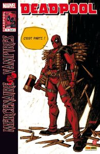 deadpool 11