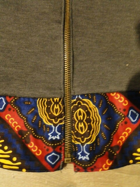 couture ceinture