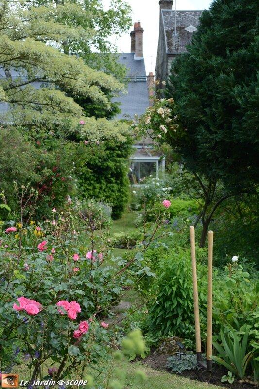 0141-Jardin-André-Eve