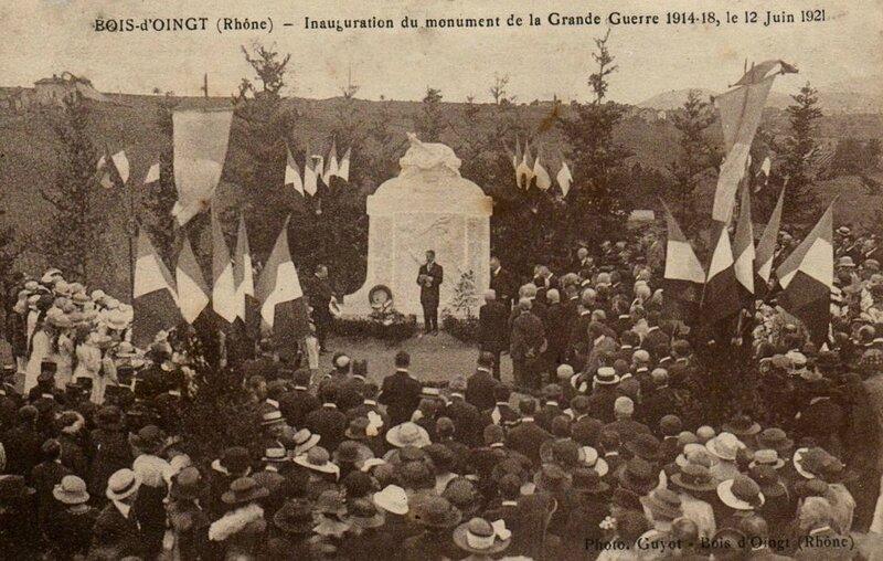 Le Bois-d'Oingt (2)