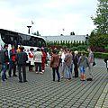 BBE Roumains à Bondues Mai 2015 00037