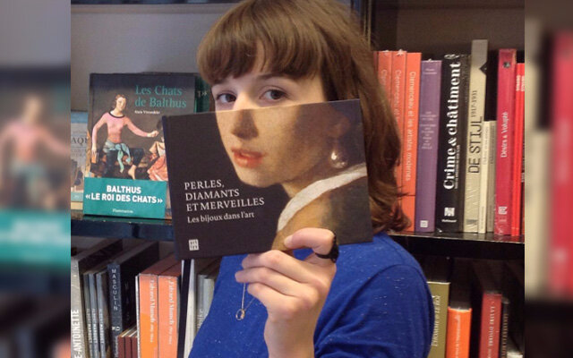 livres_librairie molat