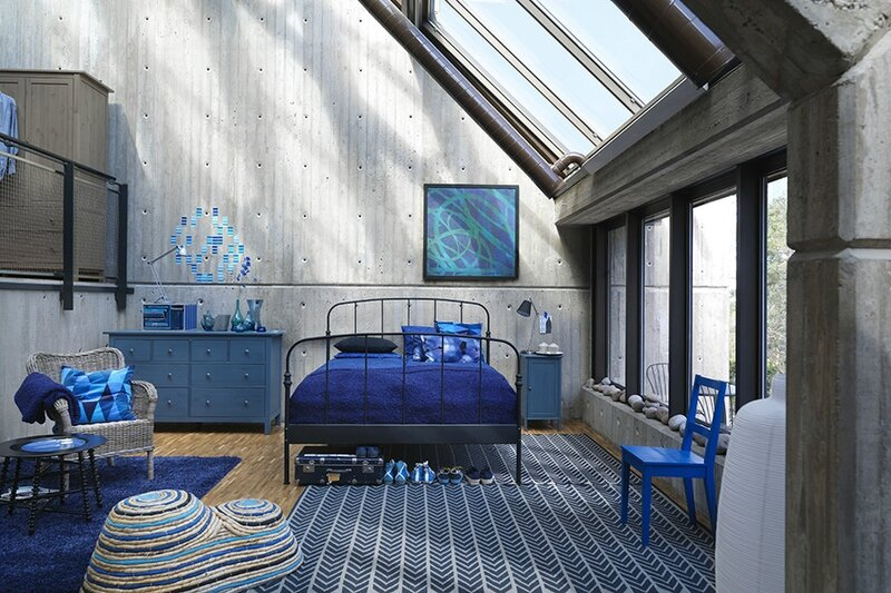 IKEA-HBL_0957_ny_stellan