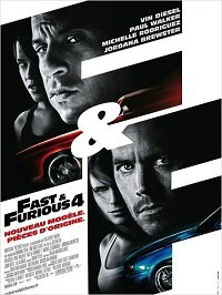 Fast and furious_4