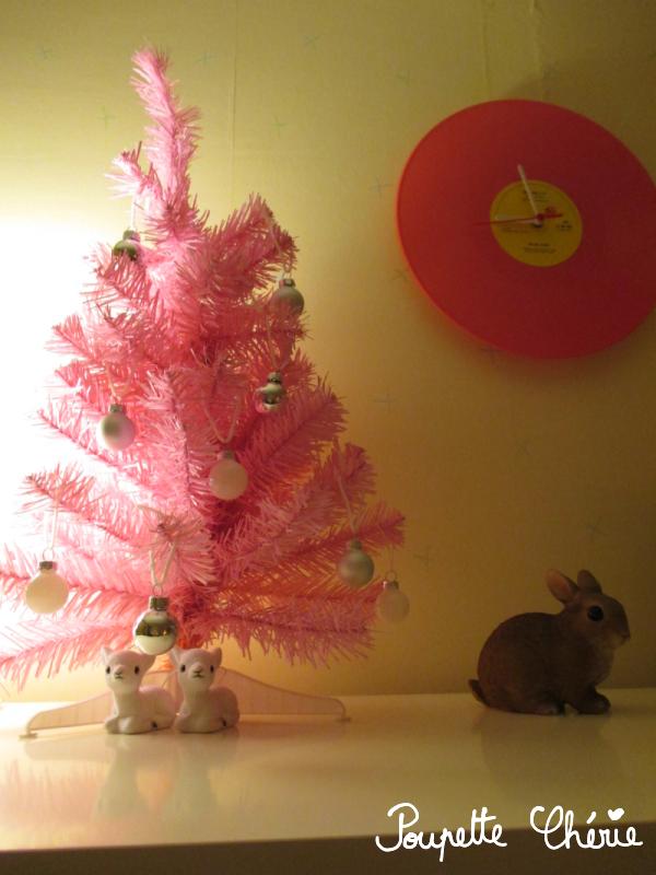 Petite Mère Noël 02