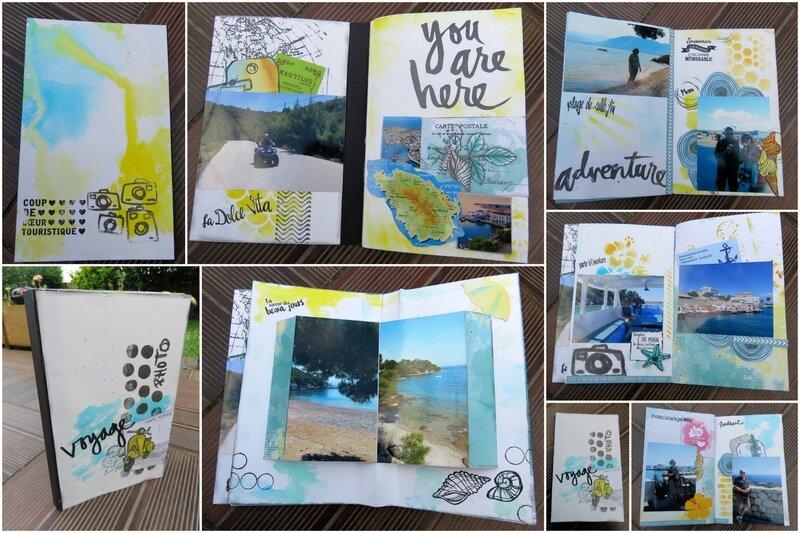 2016 atelier octobre serigraphie