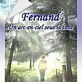 Fernand...