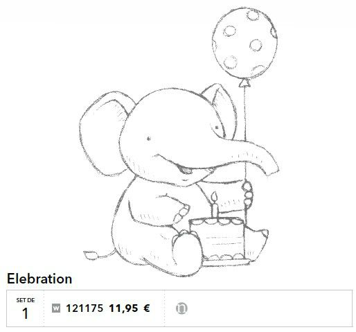 p014 elebration