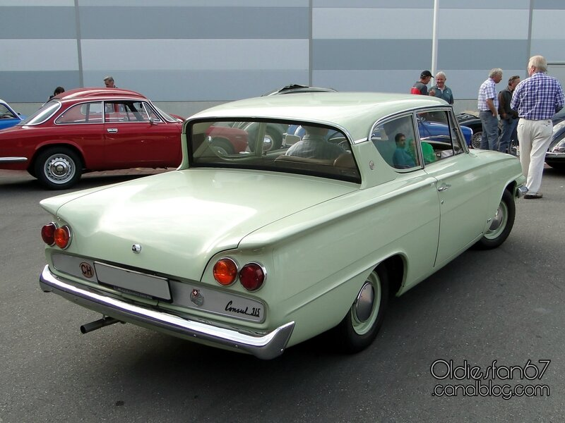 ford-consul-315-2door-1961-1963-2