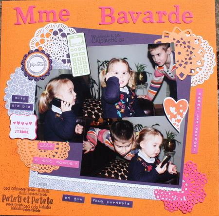 Mme_Bavarde