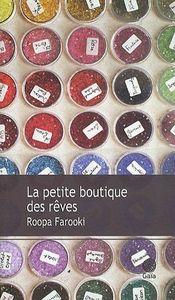 Farooki