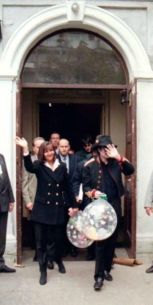 z6759613Q,Jolanta-Kwasniewska-i-Michael-Jackson--19-09-1996-