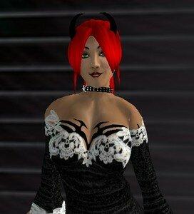 avatar_2007_01_26