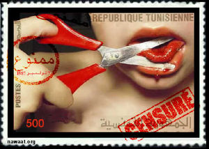censure_tunisienne