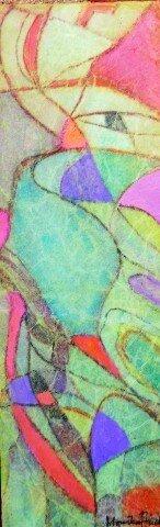 vitrail_vert_Affichage_Web_moyen