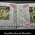 album nostalgie pages 11 et 12