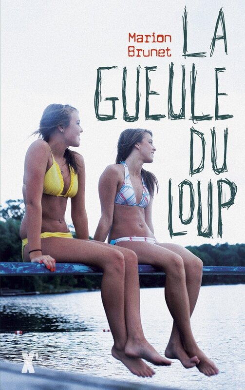 couv_gueule_du_loup_620x986