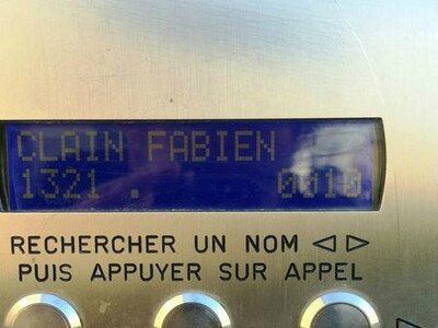 interphone-fabien-clain1-400x300