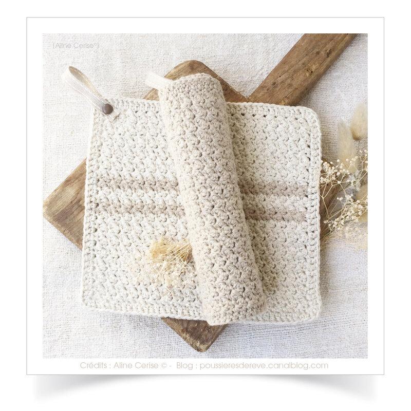 maniques-beige-poudré1B