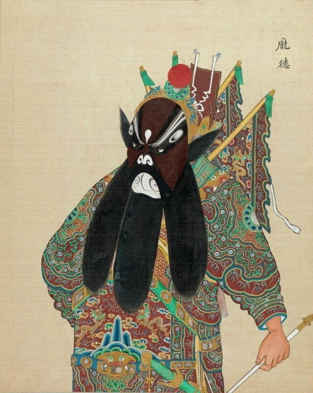 costume-maquillage-opera-chinois-20-637x800