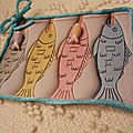 Atc pesce d'aprile- april fools' day - poisson d'avril