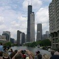 Archi 20 - Sears Tower