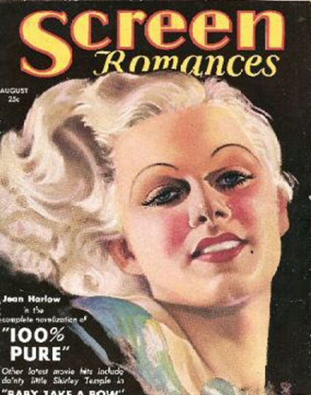 jean-mag-screen_romances-1934-08-cover-1