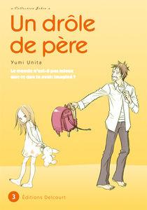 drole_de_pere_03