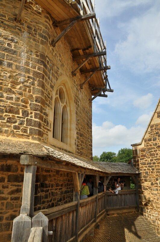 08 - tour chapelle