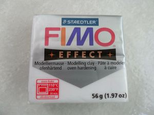 pate-pour-bijoux-fimo-fimo-effect-transparente-231909-fimo-2-3000-1a240_big