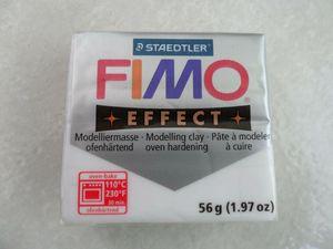 pate-pour-bijoux-fimo-fimo-effect-transparente-231909-fimo-2-3000-1a240_big