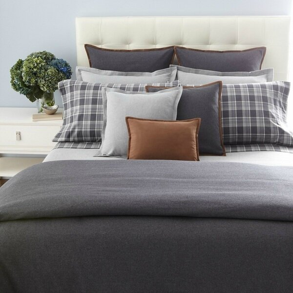 contemporary-bedding-linens-ralph-lauren-holden-collection