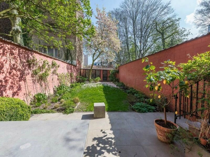 maison-a-vendre-a-ixelles-terrasse-3dd1b10d860a20a4f7e58bac1579e0b8
