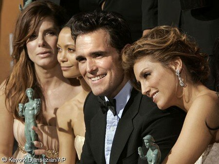 SAG_AWARDS_Collision_cast