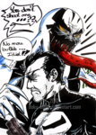 Anti_Venom_VS_Punisher_by_Doku_sama