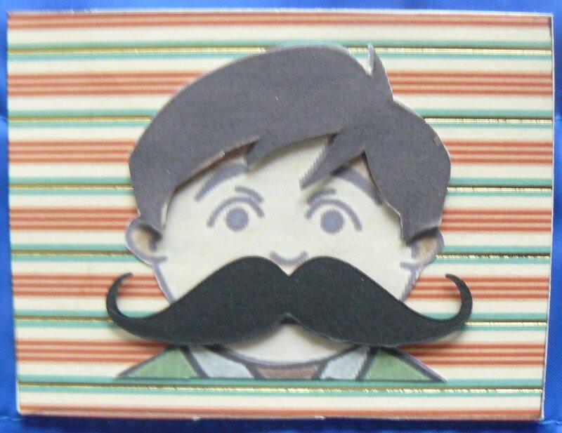 ATC_Moustaches__moi_