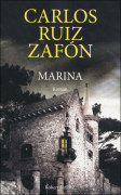 zafon_marina
