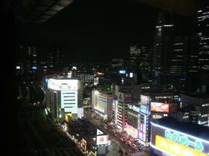 Canalblog_Tokyo03_02_Avril_2010_Vendredi_072
