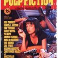 movie-poster_pulp_fiction1
